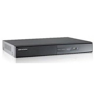 HIKVISION DS-7216HGHI-F2 16-CH Turbo HD 720P DVR