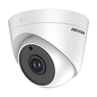 Hikvision DS-2CD1331-I 3MP Dome 30M Camera