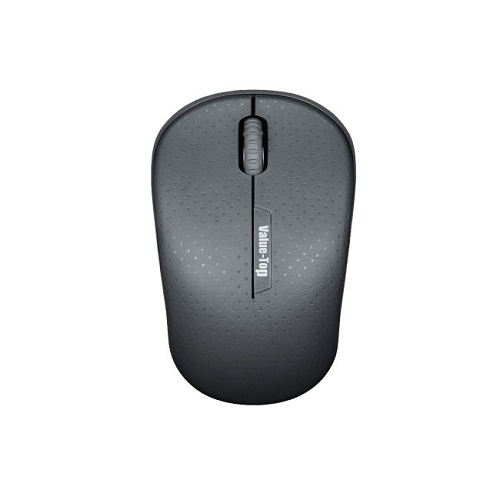 Value-Top VT-250W Wireless Optical Mouse with Battery 1