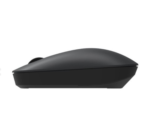 Xiaomi WXJS01YM Wireless Keyboard and Mouse Combo 1-Best Combo of Electrovibe
